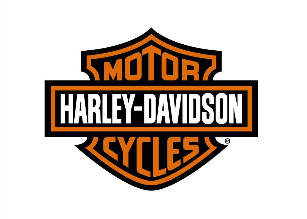 Harley davidson Seznamka